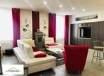 Vente Maison 7 pièces 200m² Montferrat (38620) - Photo 3
