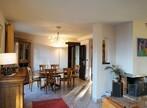 Sale House 7 rooms 173m² Saint-Ismier (38330) - Photo 4