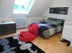 Location Maison 7 pièces 280m² Mulhouse (68100) - Photo 9
