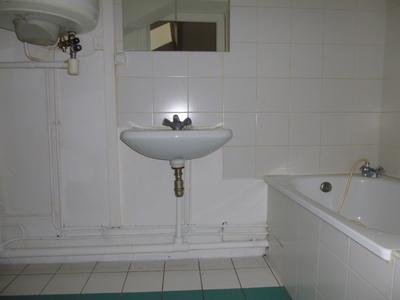Location Appartement 2 pièces 26m² Saint-Étienne (42000) - Photo 18