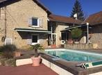 Vente Maison 7 pièces 150m² Chozeau (38460) - Photo 13