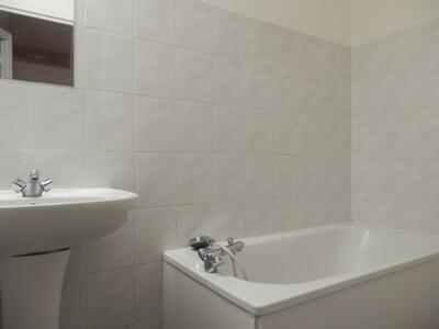 Vente Maison 3 pièces 55m² Dax (40100) - Photo 9