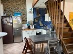 Sale Apartment 5 rooms 104m² La Tronche (38700) - Photo 6