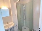 Location Appartement 3 pièces 58m² Le Havre (76600) - Photo 6