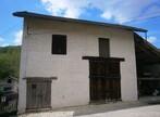 Vente Maison 8 pièces 200m² Charavines (38850) - Photo 10