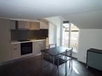 Location Appartement 1 pièce 30m² Grenoble (38000) - Photo 3