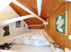 Vente Maison 7 pièces 215m² Le Touvet (38660) - Photo 18