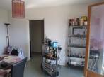 Vente Appartement 4 pièces 72m² Domène (38420) - Photo 4