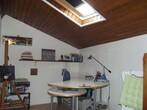 Sale House 4 rooms 97m² Saint-Alban-Auriolles (07120) - Photo 21