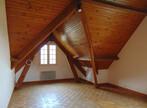 Vente Maison 8 pièces 158m² Cléré-les-Pins (37340) - Photo 5