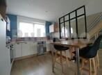 Vente Maison 6 pièces 127m² Saint-Laurent-Blangy (62223) - Photo 2