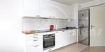 Location Appartement 3 pièces 69m² Issy-les-Moulineaux (92130) - Photo 2