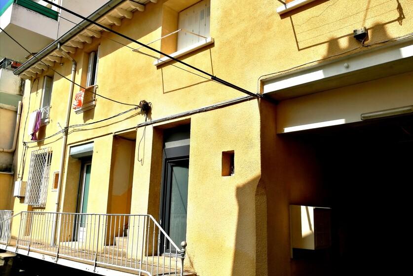 Vente Immeuble 400m² St Etienne - photo
