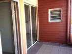 Location Appartement 2 pièces 45m² Sainte-Clotilde (97490) - Photo 5