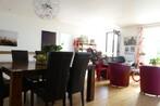 Vente Maison 7 pièces 175m² La Rochelle (17000) - Photo 9