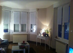 Sale House 4 rooms 100m² Lure (70200) - Photo 4