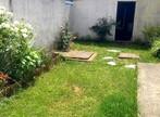 Location Maison 4 pièces 70m² Gravelines (59820) - Photo 1