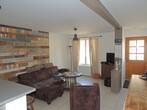 Vente Maison 3 pièces 95m² Chauny (02300) - Photo 3