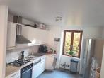 Vente Appartement 3 pièces 73m² Lutterbach (68460) - Photo 3