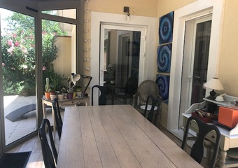 Renting House 4 rooms 130m² Toulouse (31100) - photo