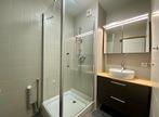 Location Appartement 3 pièces 57m² Douvaine (74140) - Photo 5