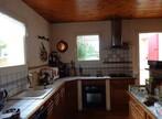 Sale House 4 rooms 111m² Lauris (84360) - Photo 18