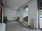 Vente Immeuble 6 pièces 143m² Rive-de-Gier (42800) - Photo 8