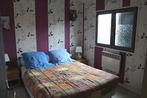 Sale House 4 rooms 90m² Vron (80120) - Photo 15
