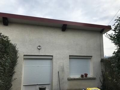 Vente Maison 8 pièces 113m² Saint-Galmier (42330) - Photo 3