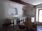 Vente Maison 4 pièces 60m² Vitrolles-en-Lubéron (84240) - Photo 8