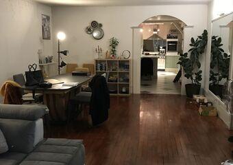 Vente Appartement 6 pièces 193m² Le Havre (76600) - Photo 1