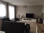 Vente Appartement 3 pièces 71m² Le Havre (76600) - Photo 3