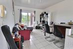 Vente Appartement 2 pièces 37m² Cayenne (97300) - Photo 2