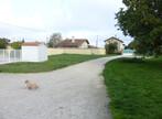 Vente Maison 330m² Sonnay (38150) - Photo 21