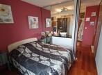 Location Appartement 3 pièces 68m² Cugnaux (31270) - Photo 5