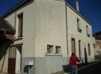 Vente Maison 4 pièces 95m² Braye-sur-Maulne (37330) - Photo 9