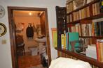 Vente Maison 7 pièces 171m² St Remeze - Photo 46
