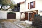 Vente Maison 5 pièces 76m² Izeaux (38140) - Photo 1