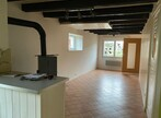 Renting House 4 rooms 56m² Quers (70200) - Photo 8