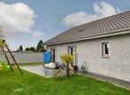 Vente Maison 6 pièces 130m² Luxeuil-les-Bains (70300) - Photo 1
