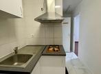 Vente Appartement 2 pièces 27m² Paris 18 (75018) - Photo 7