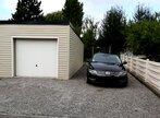 Location Maison 5 pièces 83m² Isbergues (62330) - Photo 13