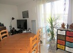 Sale Apartment 3 rooms 65m² Toulouse - Photo 3