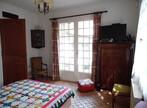 Vente Maison 6 pièces 136m² La Tremblade (17390) - Photo 5