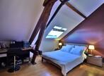 Vente Appartement 5 pièces 110m² Annemasse (74100) - Photo 31