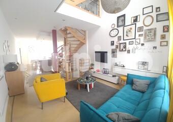 Vente Maison 8 pièces 112m² Lens (62300) - Photo 1