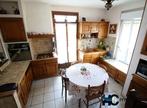 Vente Maison 6 pièces 139m² Chalon-sur-Saône (71100) - Photo 3