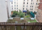 Sale Apartment 2 rooms 38m² Paris 20 (75020) - Photo 8