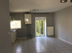 Renting Apartment 2 rooms 50m² Luxeuil-les-Bains (70300) - Photo 2