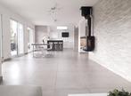 Vente Maison / Chalet / Ferme 4 pièces 159m² Fillinges (74250) - Photo 23